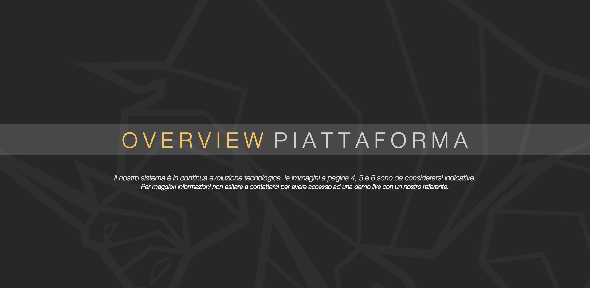 Renoster Streaming Platform.001